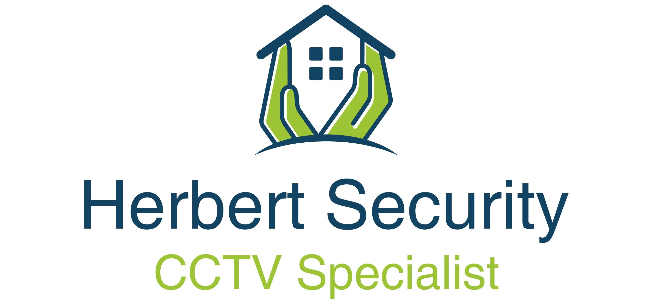 Herbert security CCTV specialist