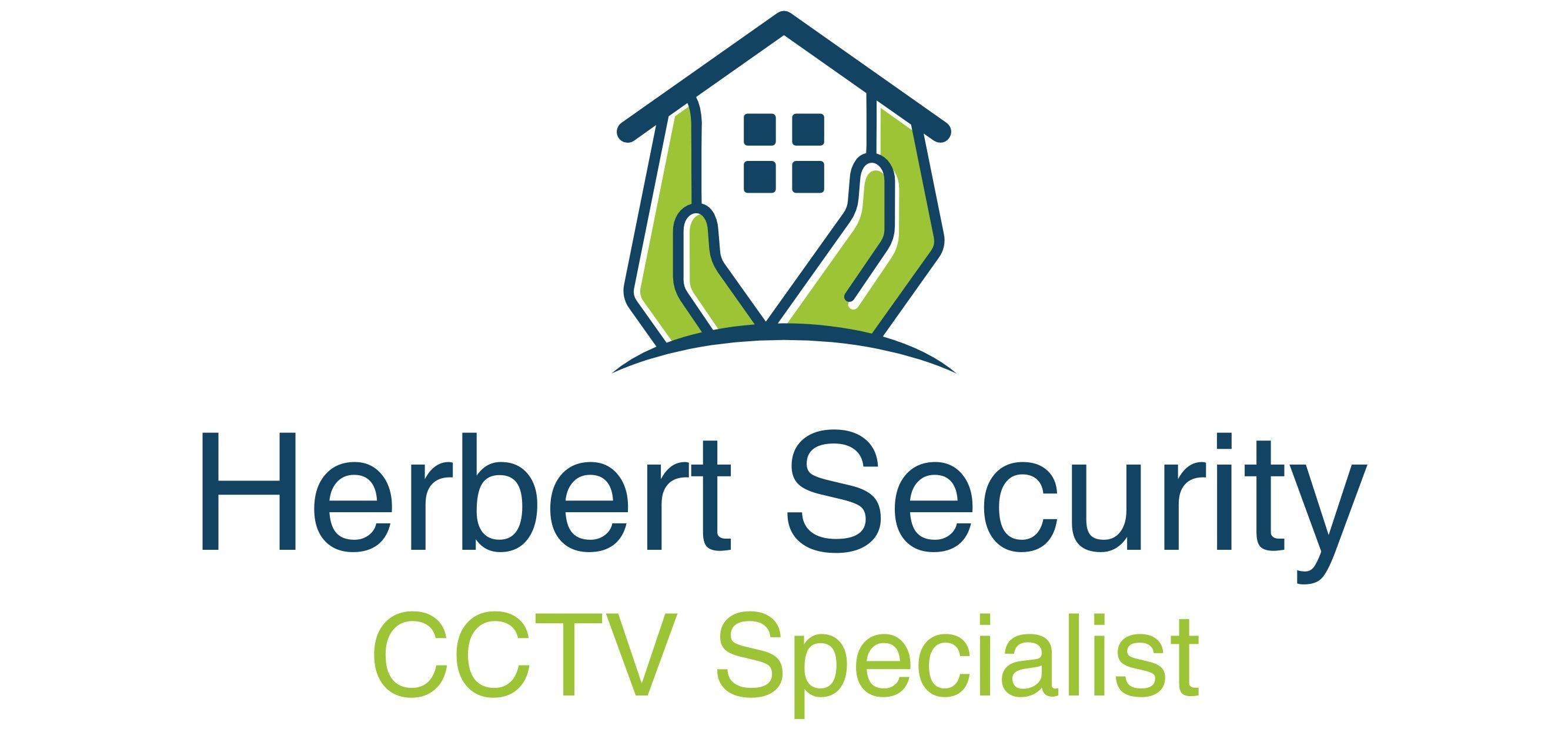 Herbert security CCTV specialist
